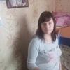Настюша, 25, г.Минск