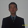 Ирек, 51, г.Сибай