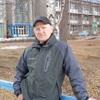 Sergey, 56, UVA