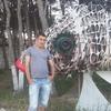 Андрей, 32, г.Новороссийск