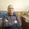 Сергей, 68, г.Черкассы
