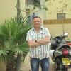 Сергей, 60, г.Энгельс