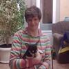 Ольга, 38, г.Алчевск