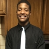 isaiah, 18, г.Сан-Диего