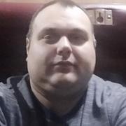 Иван 31 Киев