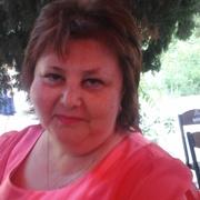 Анна 55 Севастополь