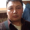 serik, 50, г.Усть-Каменогорск