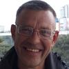 Виталий, 44, г.Новороссийск