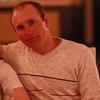 Руслан, 36, г.Волгоград