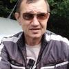 Алексей, 49, г.Тверь