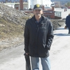 Борис, 59, г.Златоуст