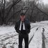 Владимир, 54, г.Рубцовск