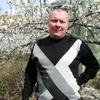 юрий, 53, г.Тирасполь