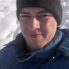 Никита, 20, г.Калининград