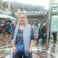 Κατερινα, 21 год, Близнецы, Афины