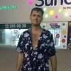 Александр, 48, г.Нижний Тагил
