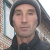 Леонид Анато, 42, г.Шахунья