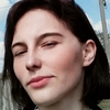 Alyonka, 20, Kupiansk