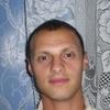 Vasiliy, 32, Немирів