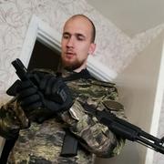 Никита 25 Минск