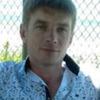 Егор, 39, г.Находка (Приморский край)
