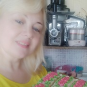 Татьяна 49 Винница