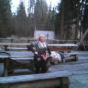 Елена 47 Сураж