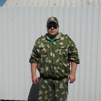 константин, 44 года, Овен, Ульяновск