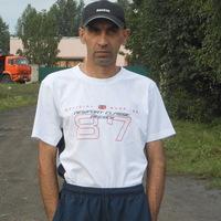 евгений, 50 лет, Водолей, Калтан