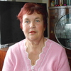 Галина Малышева, 70, г.Тавда