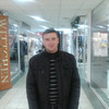Евгений, 38, г.Молодогвардейск