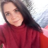 Ирина, 20, г.Винница