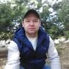 Александр, 34, г.Кстово