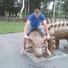 Алексей, 28, г.Осинники