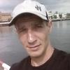 петро, 29, г.Львов