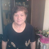 lena, 58, г.Ереван