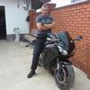Серега, 37, г.Салават