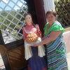 Наталья, 53, г.Любим