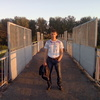 Евгений, 42, г.Киселевск