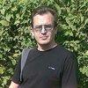 Артем, 46, г.Смоленск