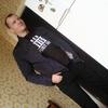 Дмитрий, 32, г.Благодарный