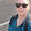 Алексей, 27, г.Ижевск