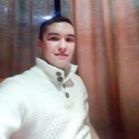Саша, 22 года, Рыбы, Уфа