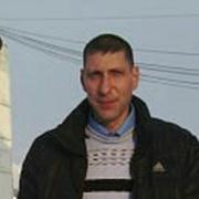 Дмитрий1 42 Южно-Сахалинск