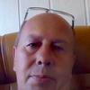 Vladimir, 58, Kropyvnytskyi