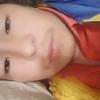 Adik, 31, Chui
