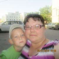 Сложная, 33 года, Скорпион, Новосибирск