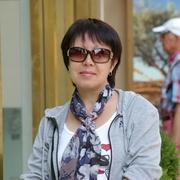 Мария 60 Рогачев