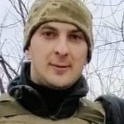 Сергей 32 Нетешин