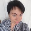 Любовь, 36, г.Новомосковск